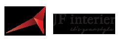 JF Interier